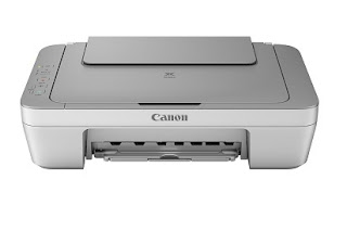 daftar harga printer epson dibawah 1 juta,mesin printer banner,printer canon,baliho,kaos,printer hp,tablet dibawah 1 juta,