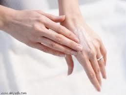 خلطات طبيعية لتخفيف ظهور الشعر الزائد على الجسم للنساء