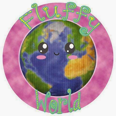 Fluffy World