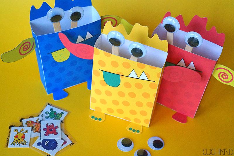 Cuchikind | DIY Blog | Basteln und Nähen für Kinder ...