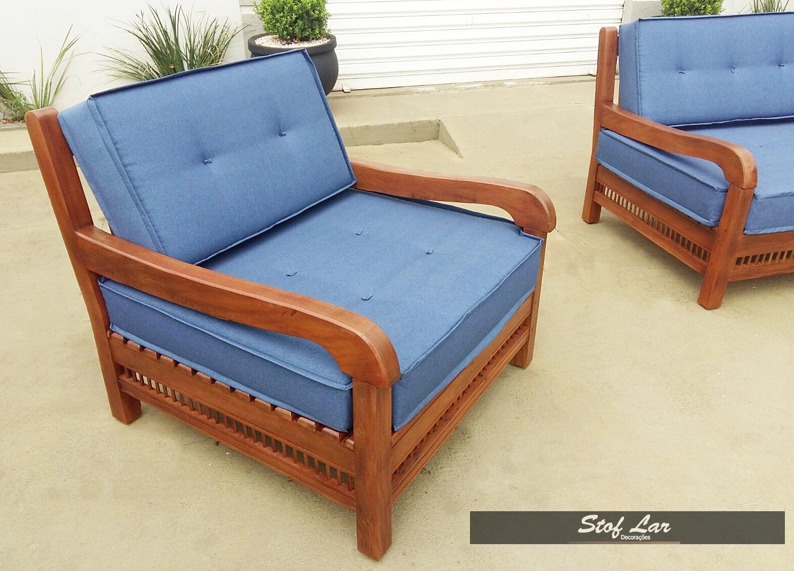 01 banco chaise de madeira de demolição modelo folha palitado com  #874627 1566x1127