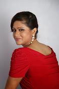 Shilpa chakravarthy new glam pix-thumbnail-18