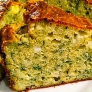 kek tarifi kek tarifleri dereotlu kekpeynirli dereotlu kek  tarifi peynirli kek tarifi peynirli kek tarifleri