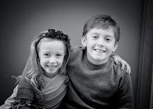 Ethan & Madi