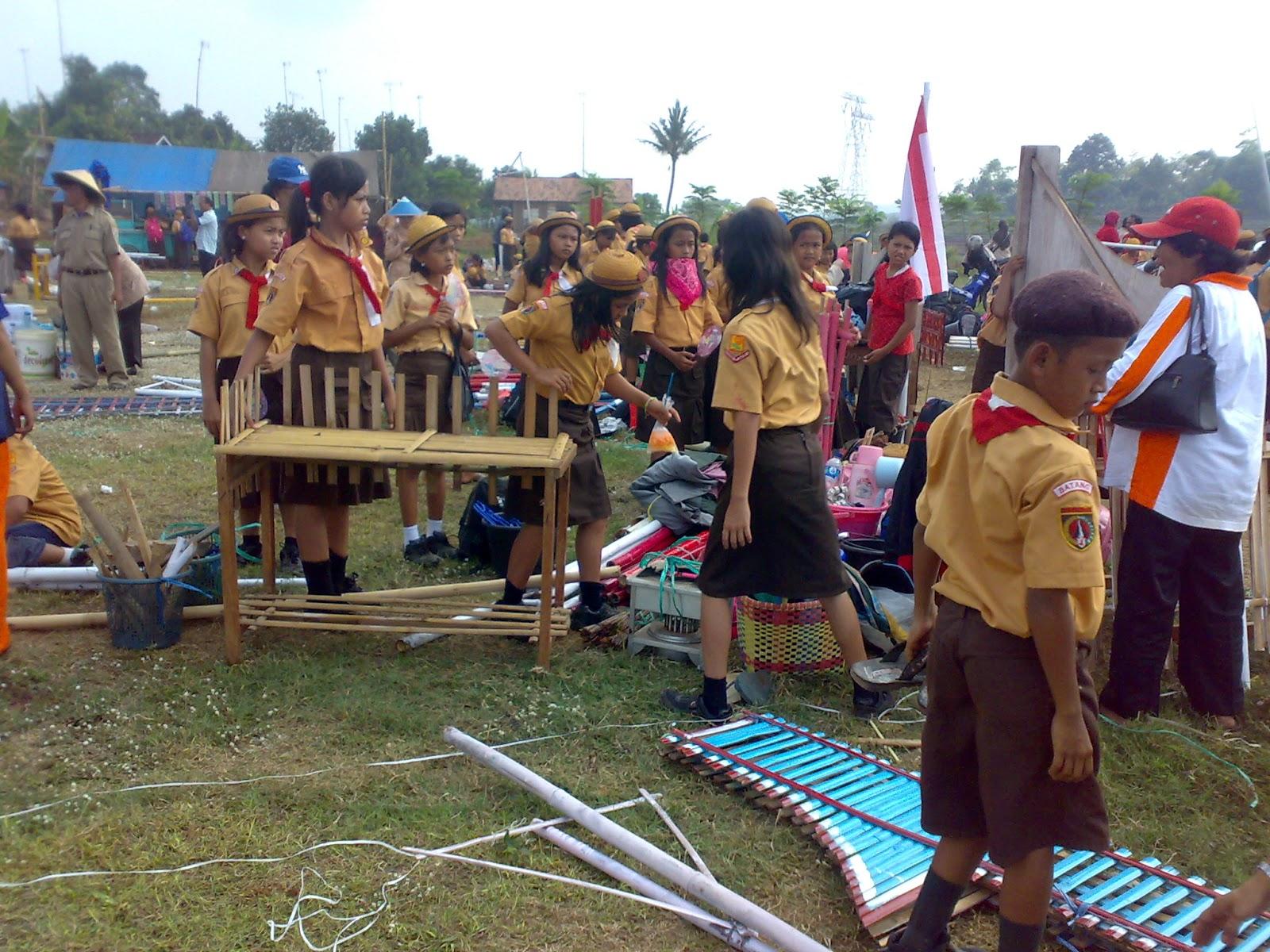 ... Semester 1 Kumpulan Soal Ulangan Bahasa Indonesia Kelas 5 Semester 1