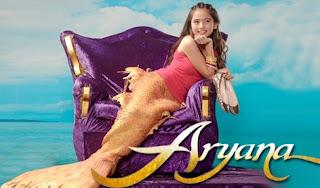 ARYANA - OCT. 08, 2012.