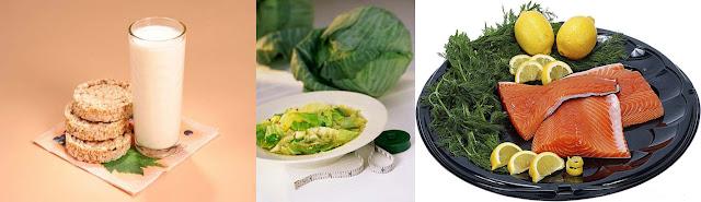 Плюсы и минусы низкоуглеводных диет