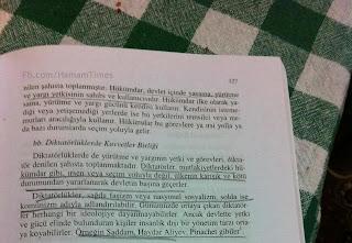 heydar aliyev dictator az azeri textbook