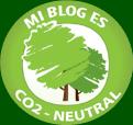 Haz que tu blog sea de impacto cero