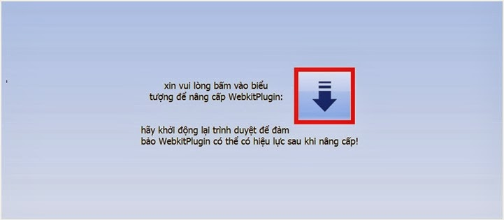 Webkitplugin