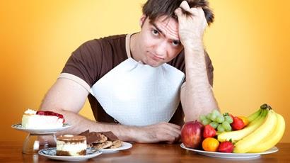 Comment maigrir sans se priver en 10 astuces  Gojimag