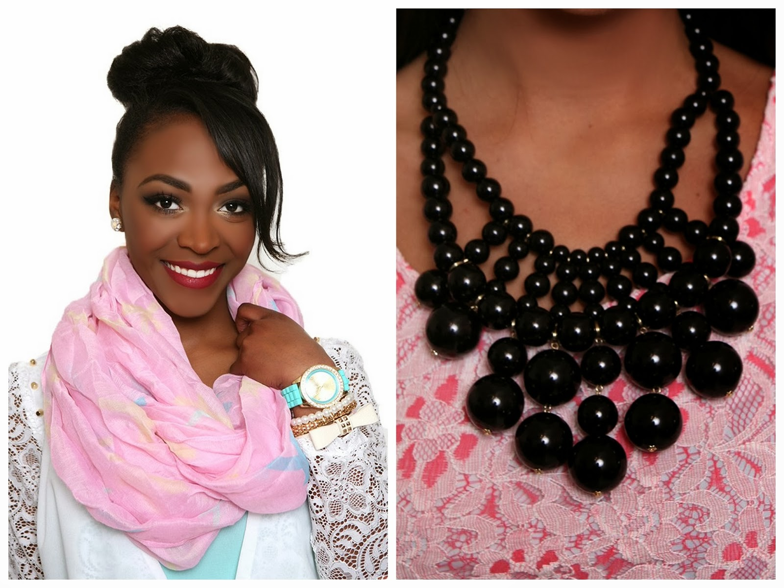 http://flourishboutique.com/accessories.html