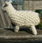 http://www.ravelry.com/patterns/library/knitted-walforf-style-farm-animals#