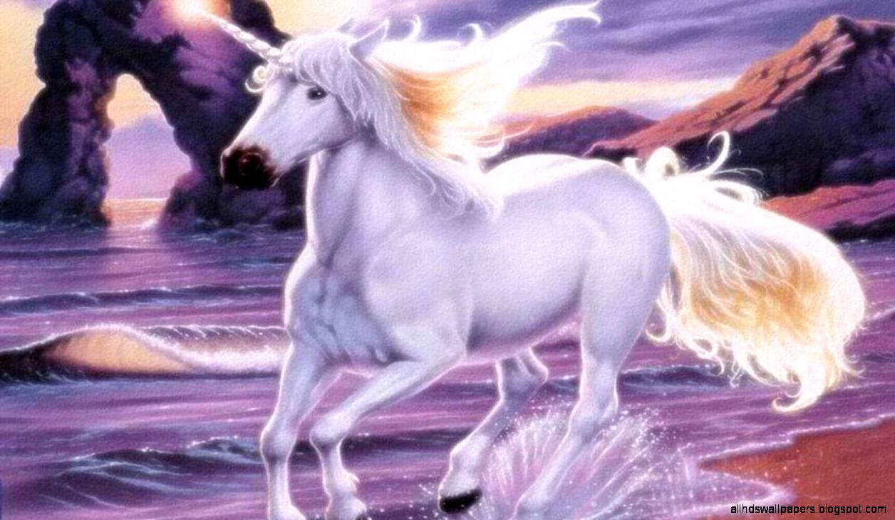 Most Inspiring   Wallpaper Horse Purple - wallpapers-facbook-free-hd-awesome-fantasy-horse-facebook-timeline  Graphic_635843.jpg