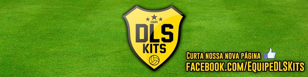 Kit Flamengo Dream League Soccer Dream League Soccer Kits