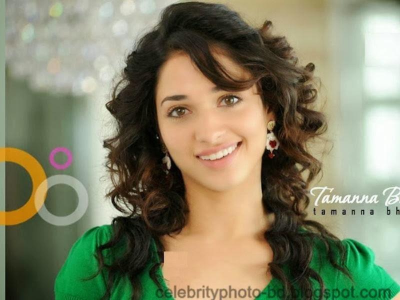 Hot+Tamil+Actress+Tamanna+Bhatia+Latest+Hd+Photos+009