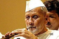 Bismillah-Khan-the-shehnai-maestro