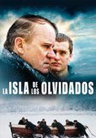 La Isla de los Olvidados (2010)