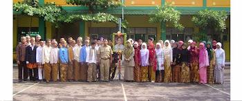 Hari Kartini 2014