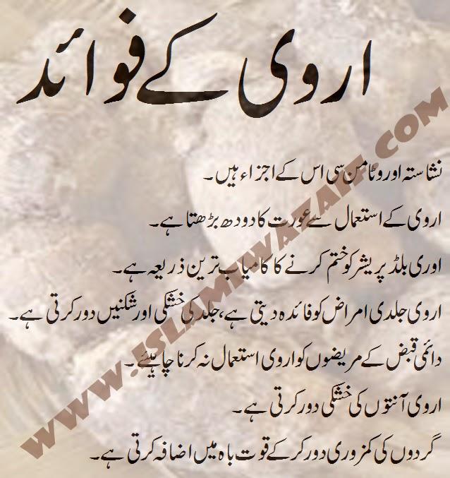 ilm Bari Dolat Hai Essay In Urdu ilm Ke Faide ilm Ki Ahmiyat