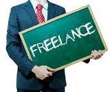 Tips Mengelola Keuangan Untuk Seorang Freelancer