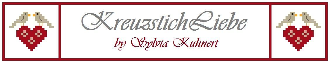 KreuzstichLiebe