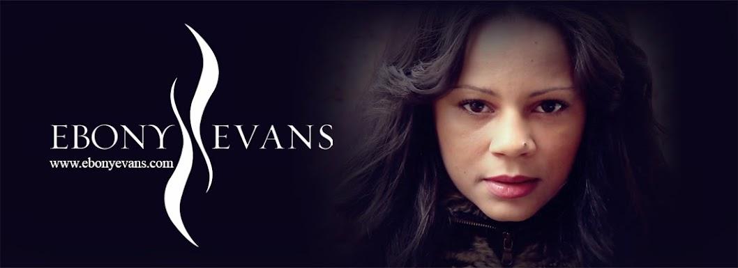 Ebony Evans