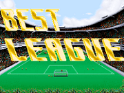 Best League