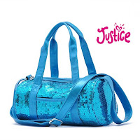 Bag Justice2