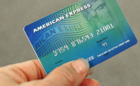 american express work from home customer service reviews