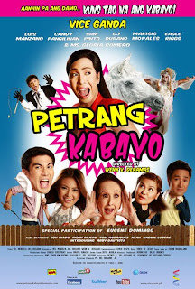 watch filipino bold movies pinoy tagalog Petrang Kabayo