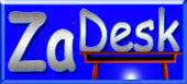 ZaDesk.com