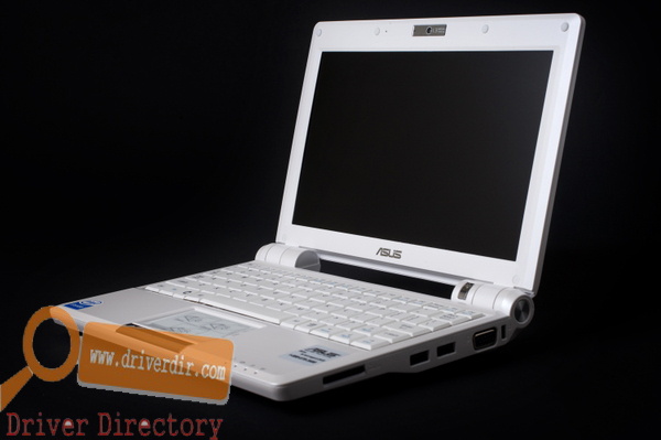 Asus eee 900 drivers windows 7