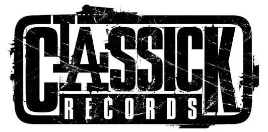 Classick Records