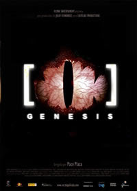 Assistir Filme Online [REC] 3 - Genesis