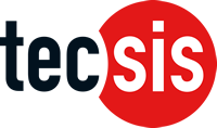 tecsis GmbH (Germany)