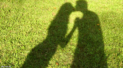 Berita Mesum, Desahan Bikin Pasangan ABG Ketahuan Mesum