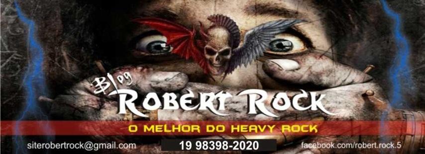 BLOG ROBERT ROCK
