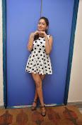 Anjana Deshpande latest photos-thumbnail-14