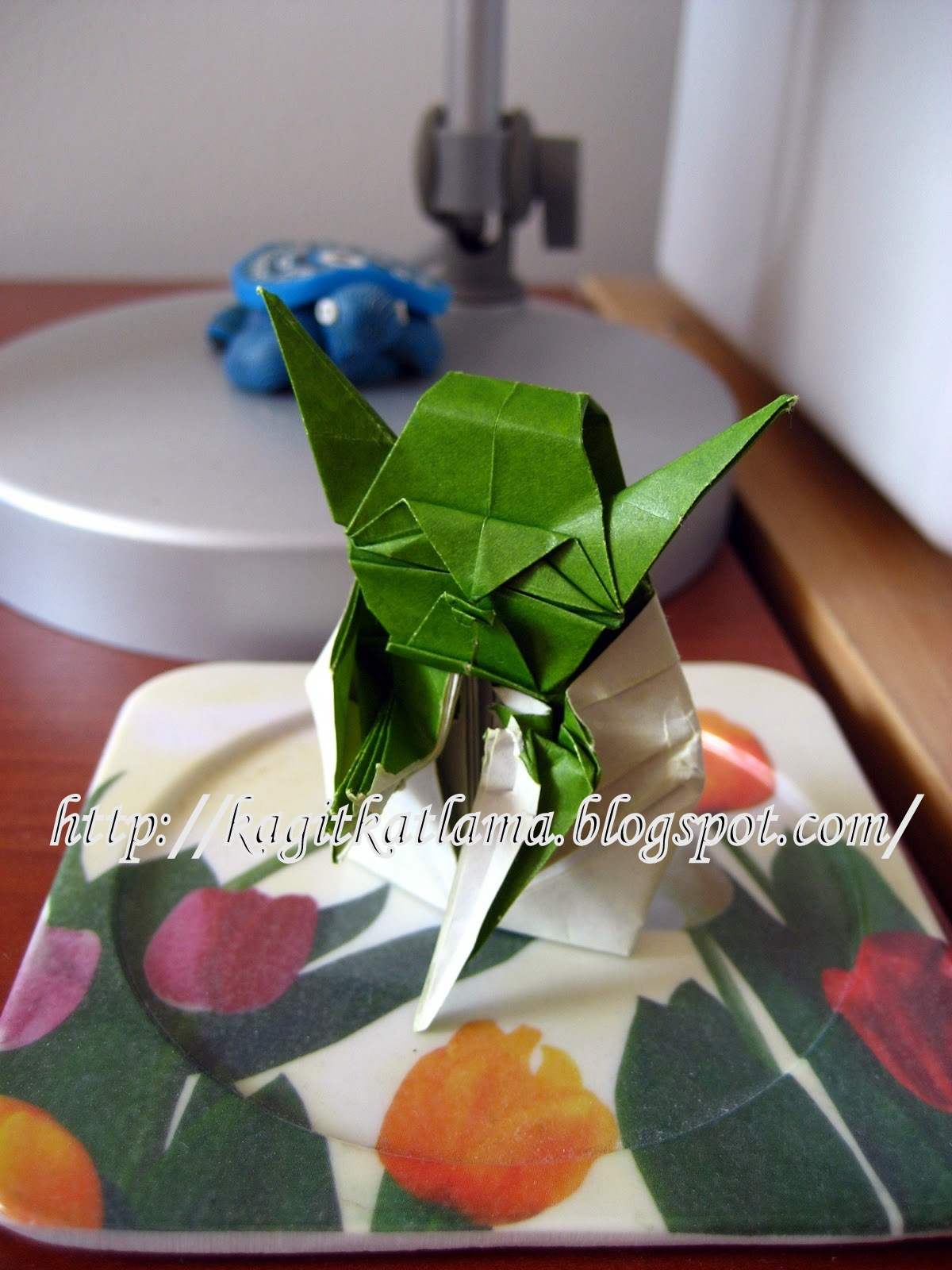 Origami origami yoda try watching this video on youtube or enable javascript if it is disabled in your browser mightylinksfo