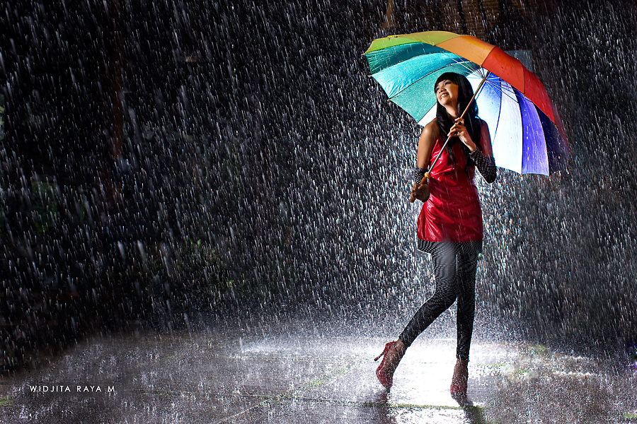 Love And Rain Wallpapers For Desktop Background Free HD Desktop Wallpapers