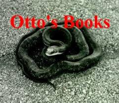 Otto's Books