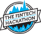 The FinTech Hackathon