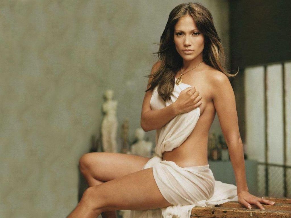 http://3.bp.blogspot.com/-KzNGeNNaP68/TjPkW-Kj0qI/AAAAAAAAOOw/Wp6kmZOy9Ow/s1600/Hot+Jennifer+Lopez+%252819%2529.JPG