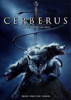 Cerberus +O+Guardi%C3%A3o+do+Inferno Cerberus: O Guardião do Inferno . Dublado . Assistir Filme