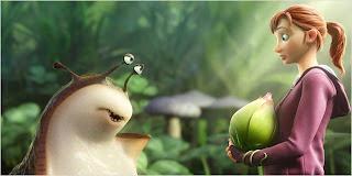 animação-reino encantado-estreia-cinemas-longa metragem