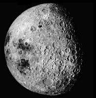 Fakta Tentang Bulan [ www.BlogApaAja.com ]