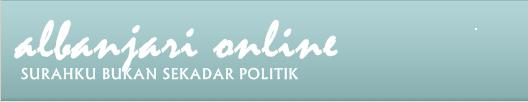 :: albanjari online | 2013