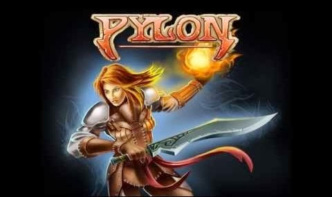 Pylon Full Free Apk v1.1 + Data Mod [Unlimited Gold e Gems]
