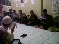 Membumikan Al-Qur'an